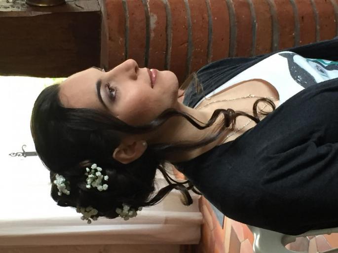 mariée 2016