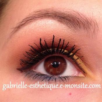Maquillage 2 (fev. 2012)