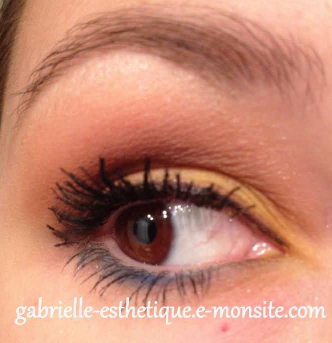 Maquillage 3 (fev. 2012)