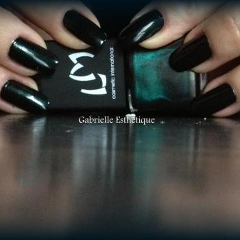 vernis Lm Cosmetic