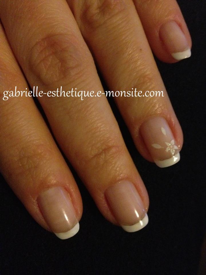 Ongles Gabrielle-Esthetique