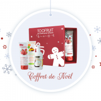 coffret noel too fruit