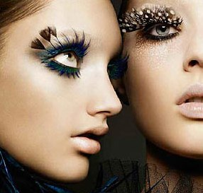 Mascara, faux cils  Beauté  Pureshopping