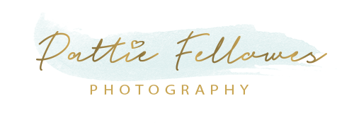 Pattie Fellowes Photography