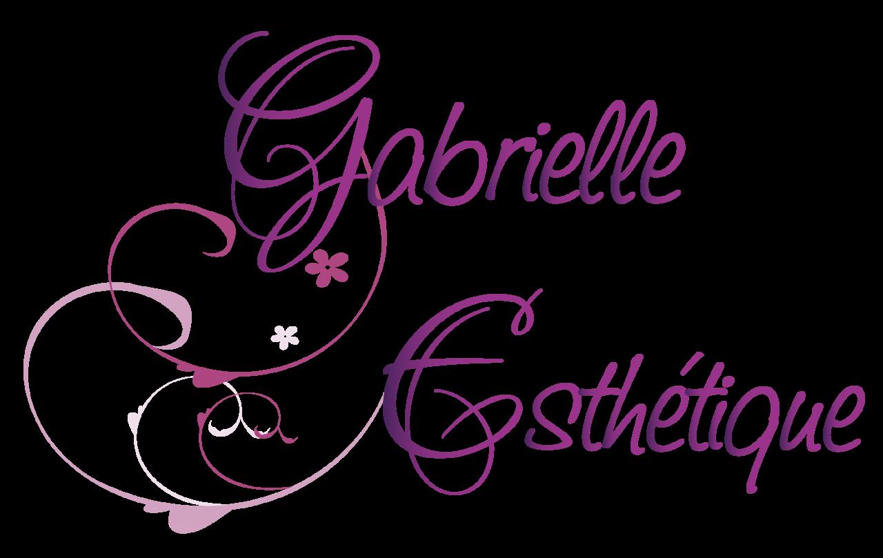 logo-gabrielle-esthetique.png