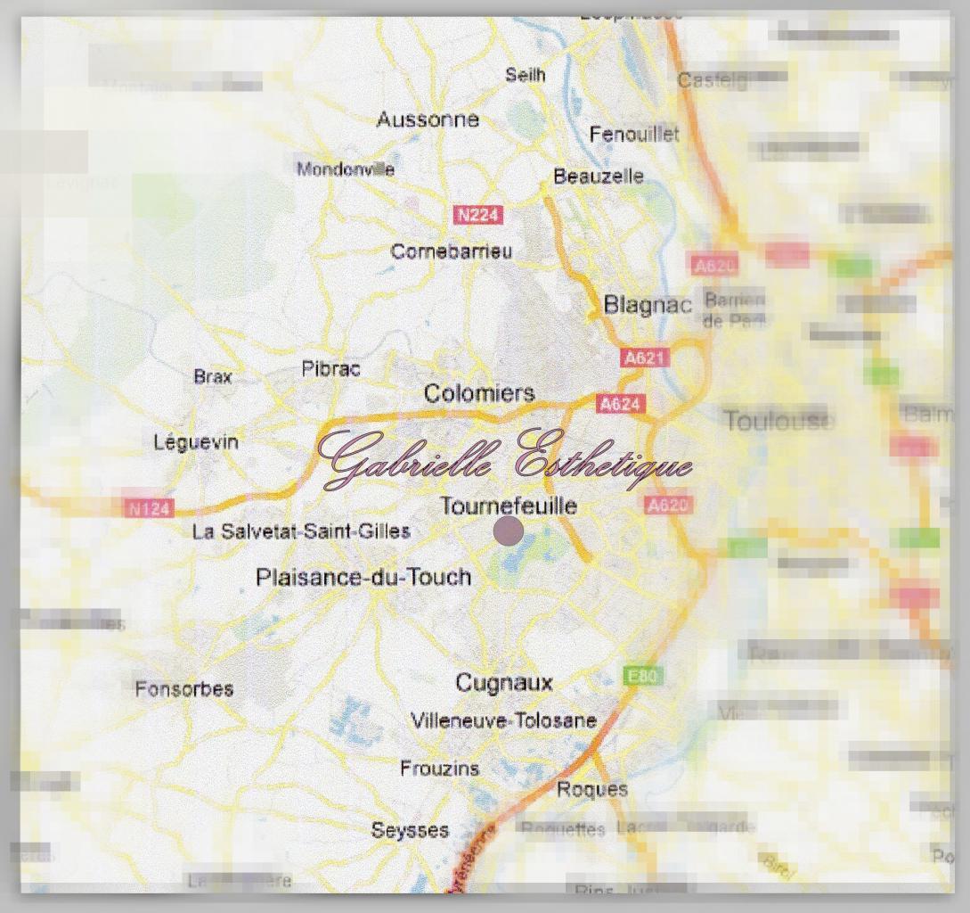 carte tournefeuille/ zone de deplacement Gabrielle Esthetique.jpg