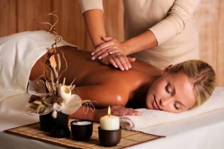 massage-corps-1.jpg