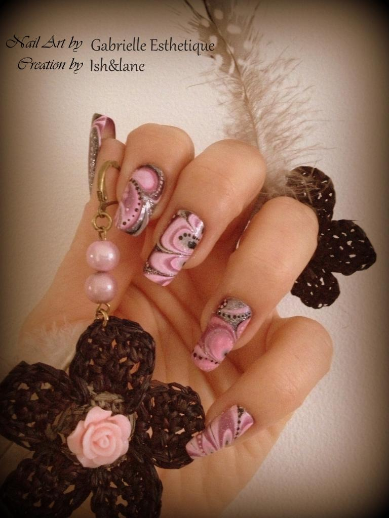 creation Ish&lane et nail art gabrielle.jpg