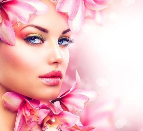 Shutterstock 120608200