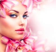 Shutterstock 120608201