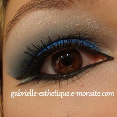 Electric Blue 1