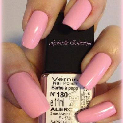 Vernis LM Cosmetic n.180
