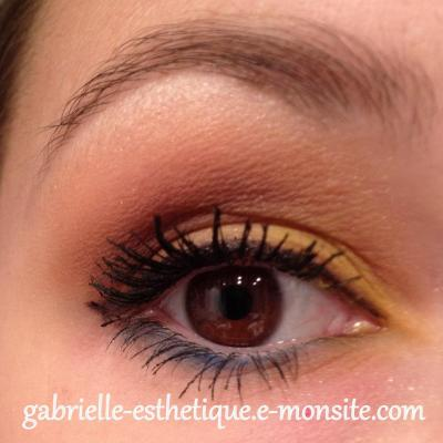 Maquillage 1 (fev. 2012)
