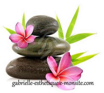 Gabrielle-Esthetique Zen
