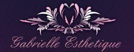 Gabrielle-Esthetique