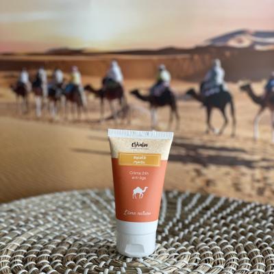 Crème jour & nuit Anti-Age Maroc