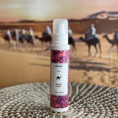Elixir Maroc