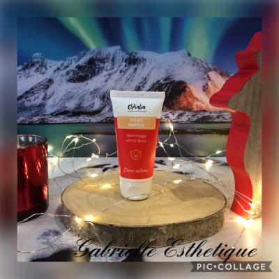 Gommage Ultra Doux Norvege